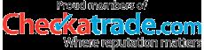 Checkatrade reviews - Testimonials