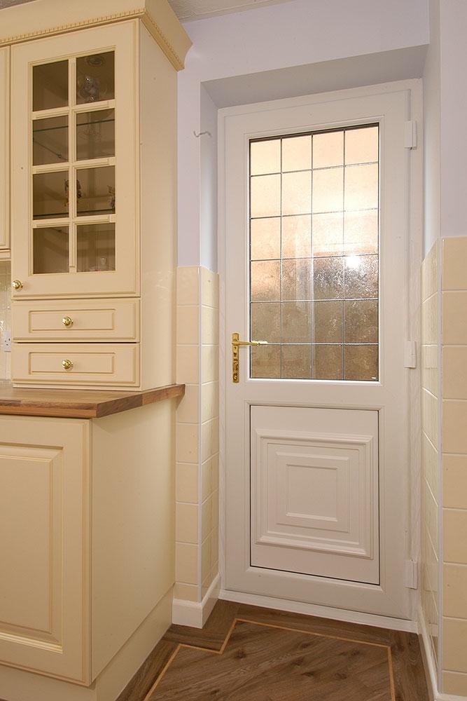 Veka Doors - Residential Doors 1