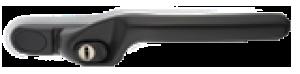Black Grey - Popular colour range - Origin Windows