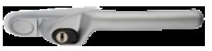 Satin - Metallic range - Origin Windows