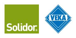 Solidor & Veka Composite Doors