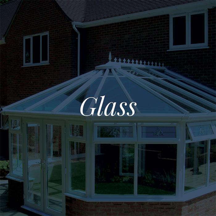 Glass - Apollo Windows